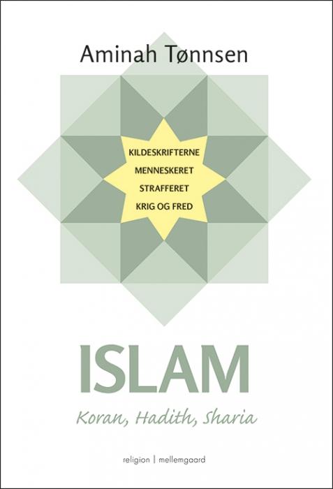 Image of Islam - Koran, Hadith, Sharia (E-bog)