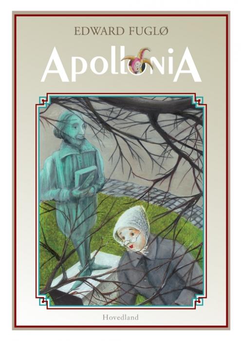 Image of   Apollonia (Bog)