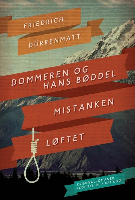 Image of Gaden (Lydbog)