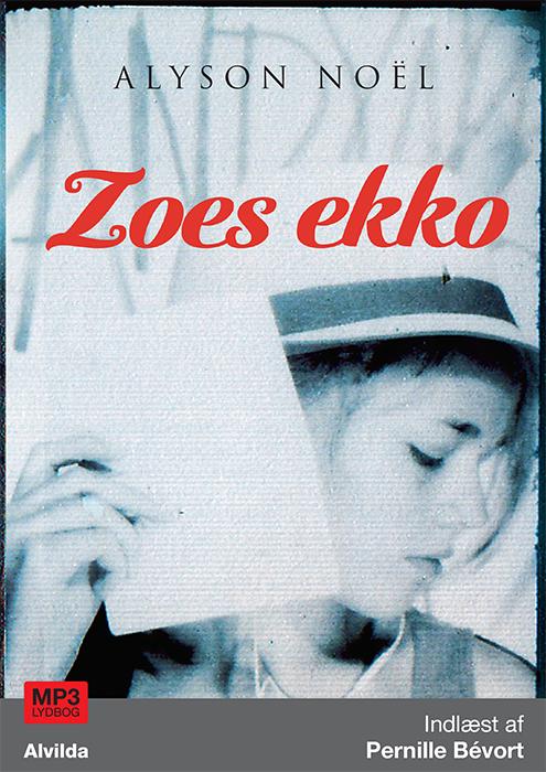 Image of Zoes ekko (Lydbog)