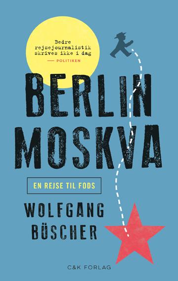 Image of   Berlin-Moskva (E-bog)