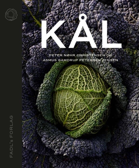 KÅL (Bog)