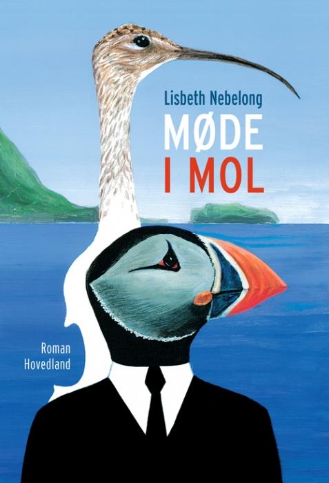 Møde i mol (E-bog)