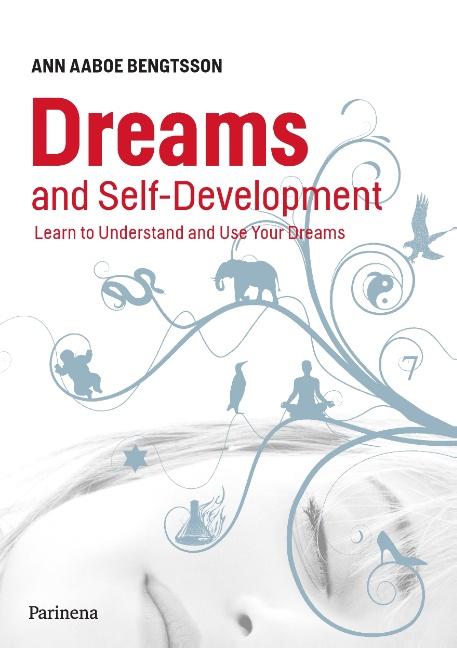 Image of Dreams and Self-Development (Bog)