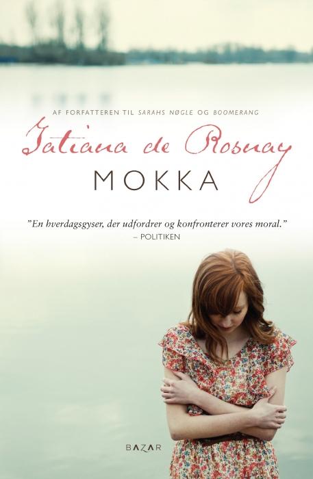 Mokka (E-bog)