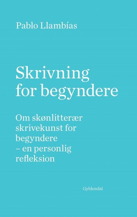Image of   Skrivning for begyndere (E-bog)