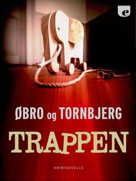 Trappen (E-bog)