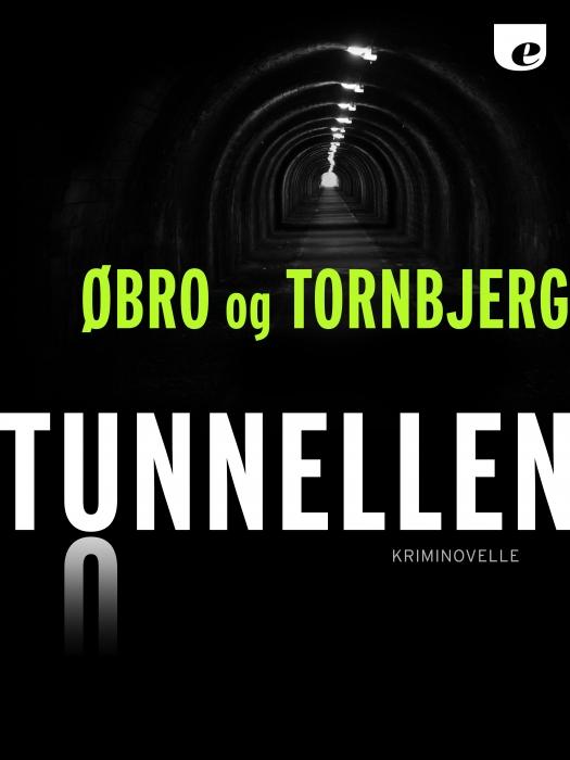 Tunnellen (E-bog)