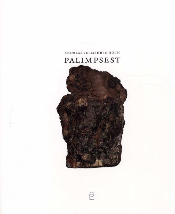Image of Palimpsest (Bog)