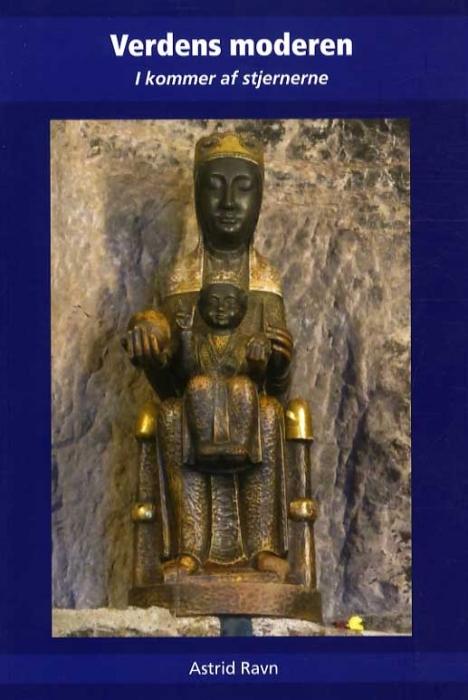 Image of Verdens moderen (Bog)