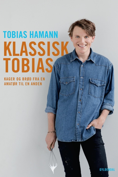 Tobias Hamann