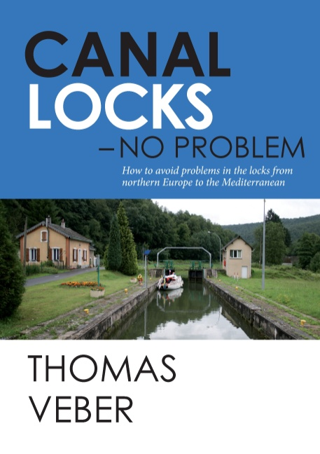 Image of   Canal Locks - No Problem (Bog)
