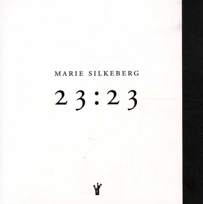Image of   23:23 (Bog)