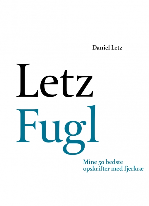 Daniel Letz