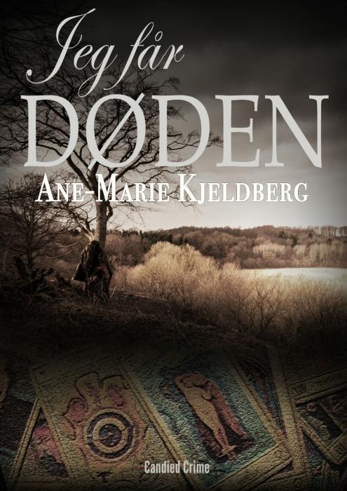 Image of Jeg får døden (E-bog)