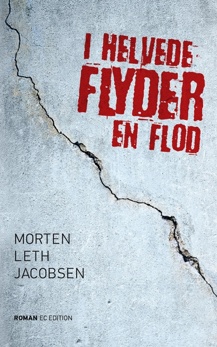 Morten Leth Jacobsen