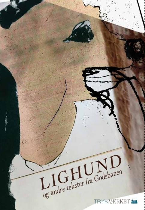 Image of Lighund (Bog)