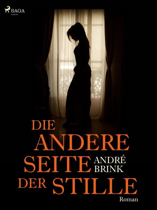 Image of Die andere Seite der Stille (E-bog)