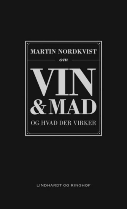 Martin Nordkvist