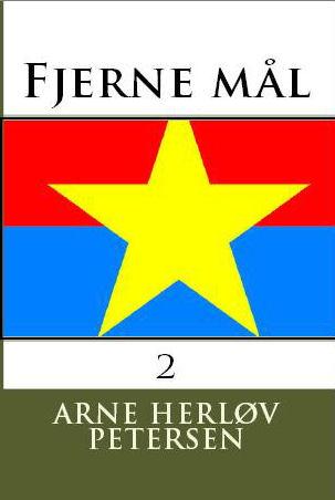 Image of Fjerne mål 2 (E-bog)