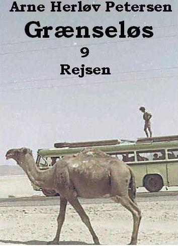 Image of Rejsen (E-bog)