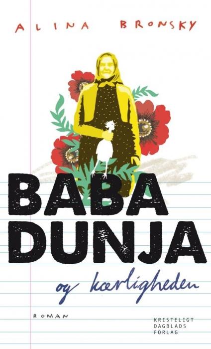 Image of Baba Dunja (Bog)