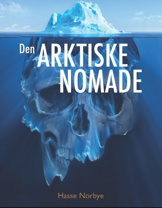 Hasse Norbye