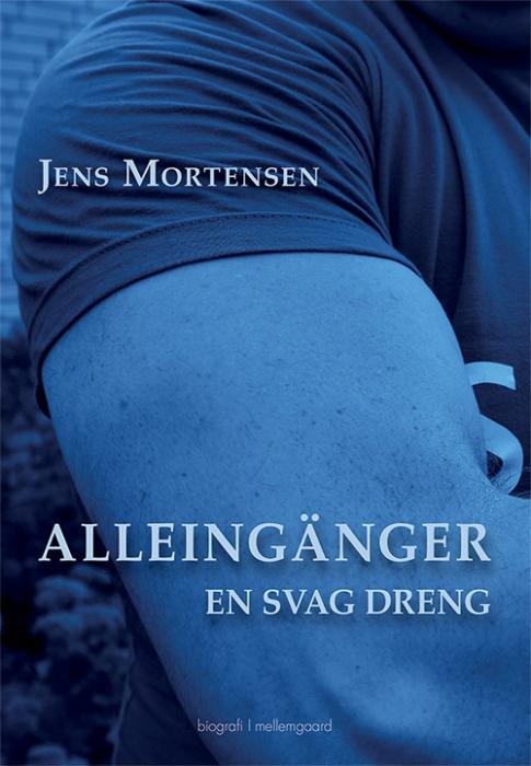 Image of   Alleingänger (E-bog)