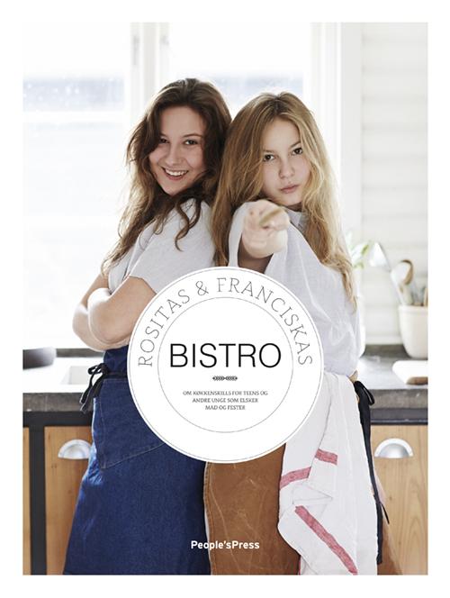 Rositas & Franciskas Bistro (Bog)