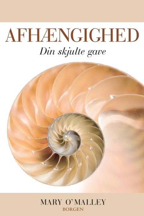 Image of   Afhængighed (E-bog)
