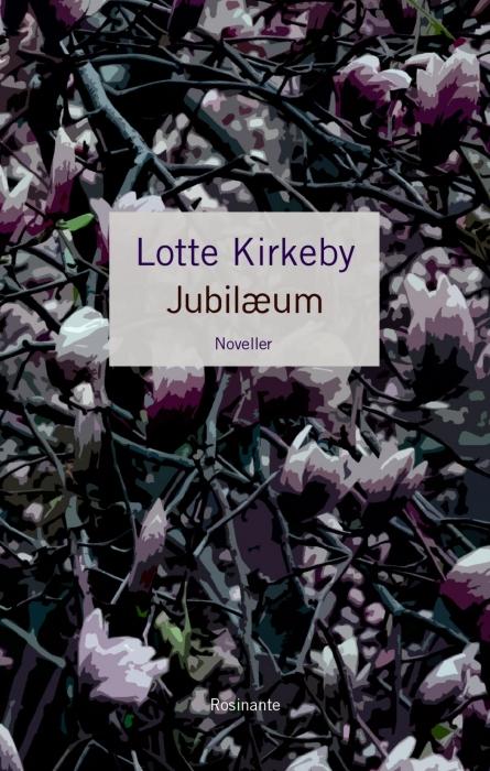 Jubilæum (E-bog)