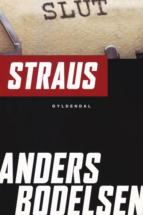 Image of Straus (E-bog)