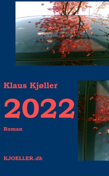 Image of   2022. Roman (Bog)