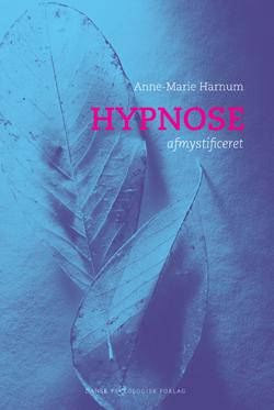 Image of Hypnose afmystificeret (E-bog)