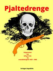 Pjaltedrenge (E-bog)