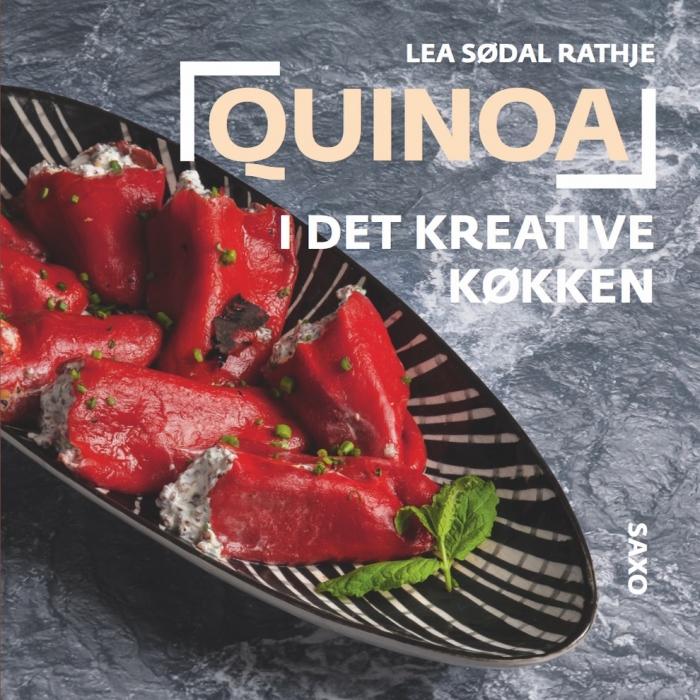 Quinoa (Bog)
