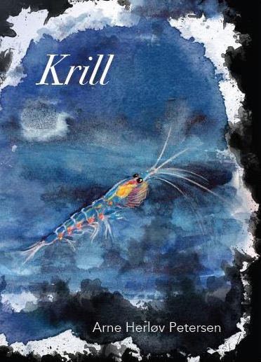 Image of Krill (E-bog)