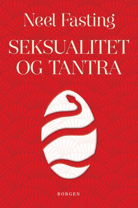 Seksualitet og tantra (E-bog)