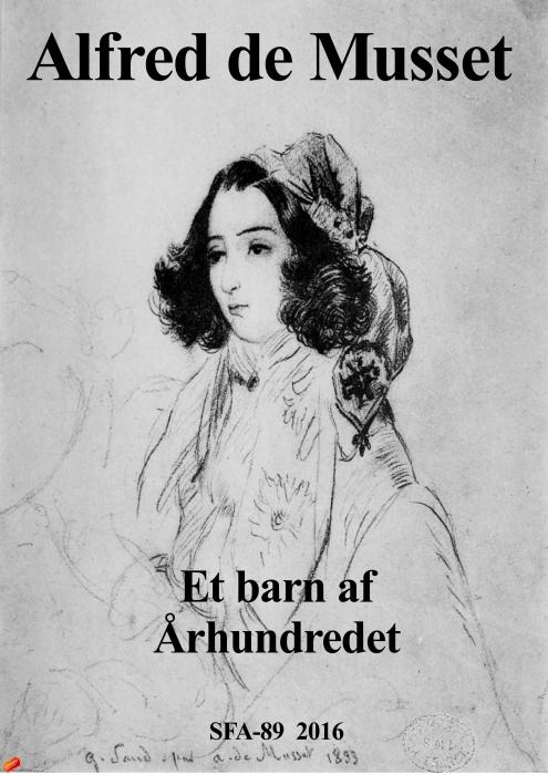 Image of Et barn af århundredet (E-bog)