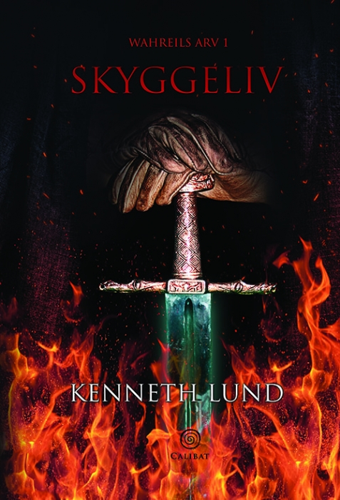 Kenneth Lund