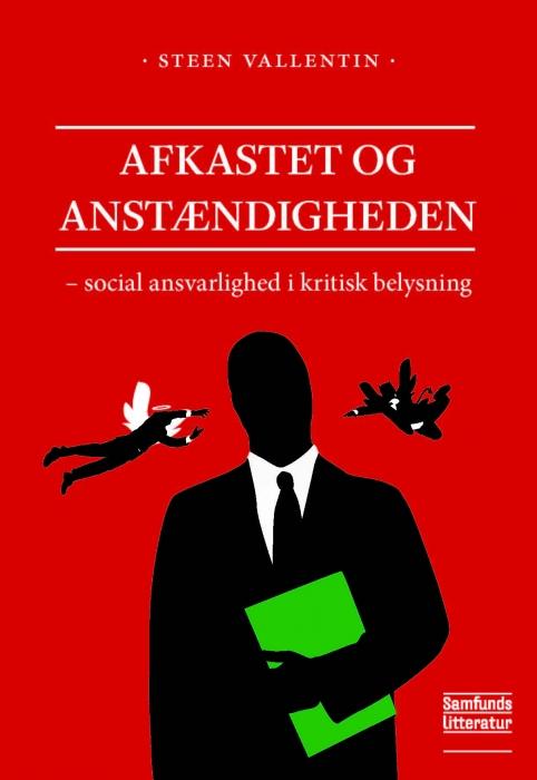 Image of   Afkastet og anstændigheden (E-bog)