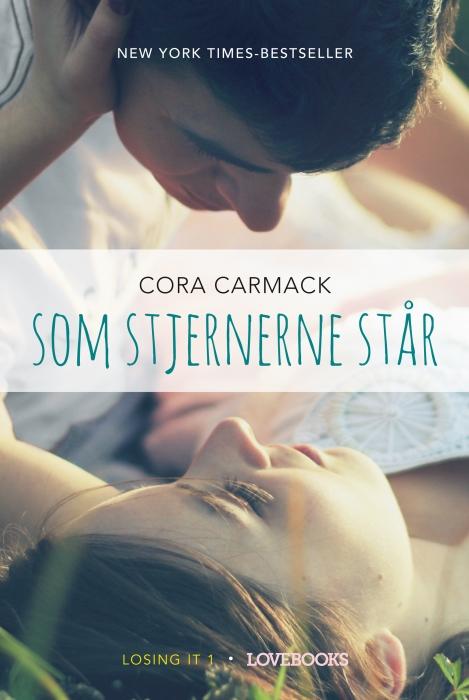 Keeping Her Cora Carmack Epub