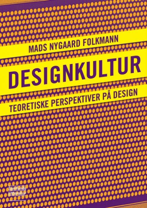 Designkultur (Bog)