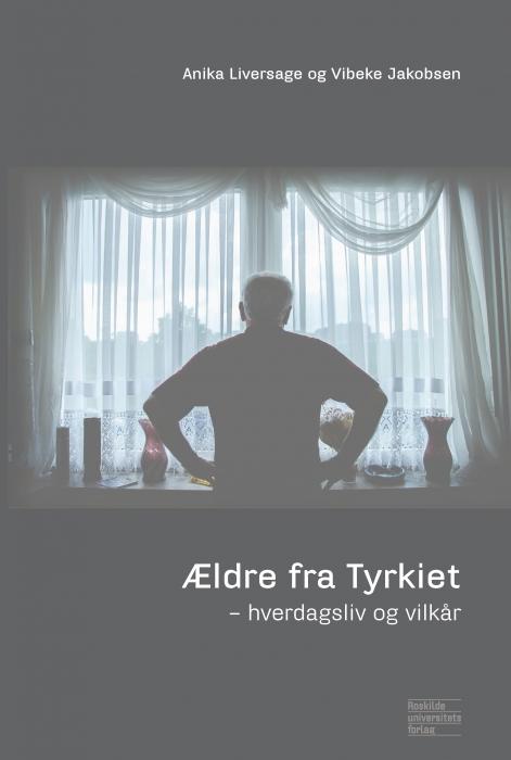Image of Ældre fra Tyrkiet (E-bog)