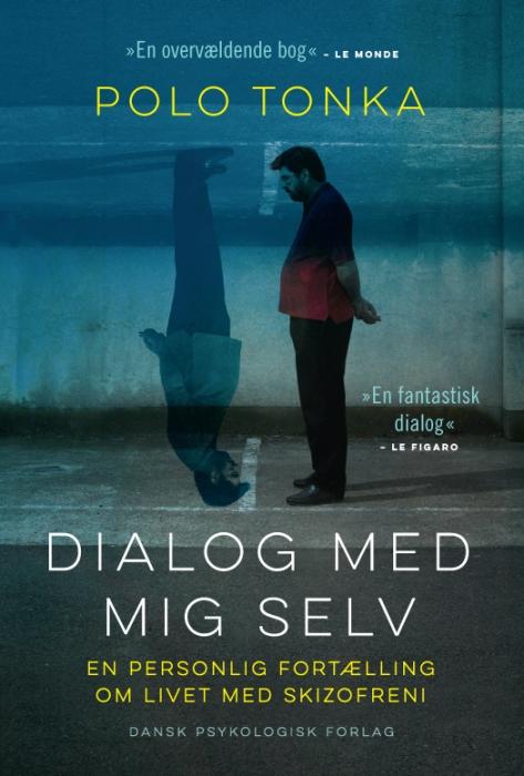Dialog med mig selv (Bog)