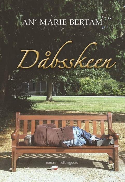 Image of Dåbsskeen (E-bog)