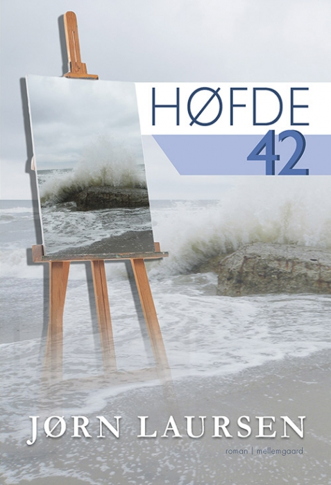 Høfde 42 (E-bog)
