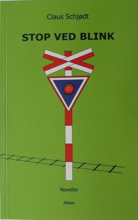 Image of   Stop ved blink (E-bog)