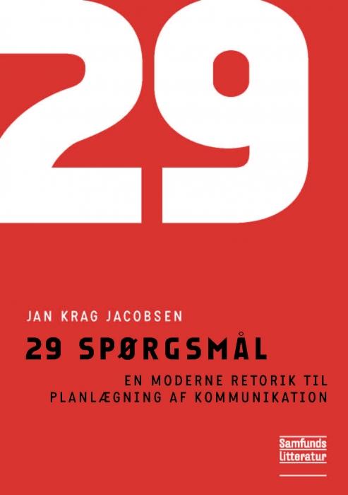 Image of   29 spørgsmål (E-bog)