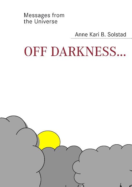 Image of Off darkness... (Bog)